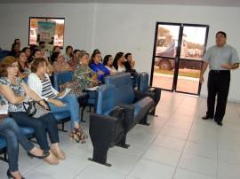 habilitaçao social reuniao detran e sec des humano foto secom pb (1)