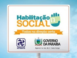 habilitacao_social2