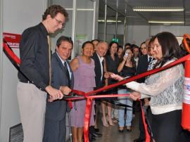 inauguração_do_laboratório_do_serviço_de_nat_do Hemocentro_foto_walter_rafael_20