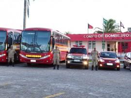 novas viaturas e onibus dos bombeiros foto walter rafael secom pb (2)_1