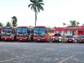 novas viaturas e onibus dos bombeiros foto walter rafael secom pb (4)_1