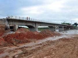 ponte da batalha foto joao francisco  secom pb (18)