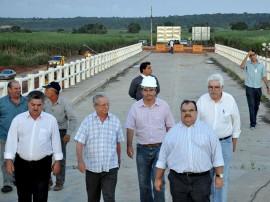 romulo na ponte da batalha foto joao francisco secom pb (31)