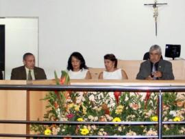 seminario da defensoria em CG foto francisco morais secom pb (3)