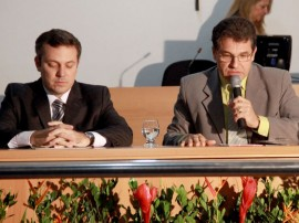 seminario da defensoria em CG foto francisco morais secom pb (5)