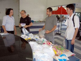 show da solidariedade donativos foto severino pereira see (2)