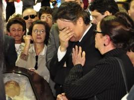 07.07.12 ricardo_velorio e enterro_ronaldo cunha lima_foto_Alberi Pontes (137)