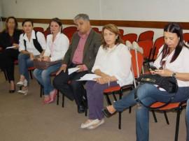 10.07.12 Cida Ramos Reunião 1