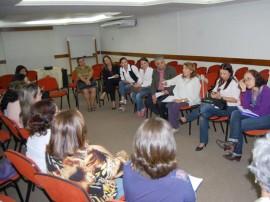 10.07.12 Cida Ramos Reunião