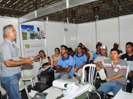 24.07.12 feira do agricultor FUNESC foto1 joao francisco secom pb (8)