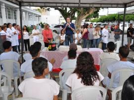 26.07.12 clementino fraga_inaugura_brinquedoteca_brecho_foto_vanivaldo ferreira (37)