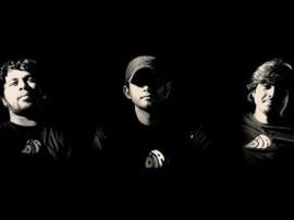 3 tempos - grupo DIA-foto de Thays Carvalho cópia