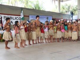 Comemoraçao ECA - Fotos Ernane Gomes 3