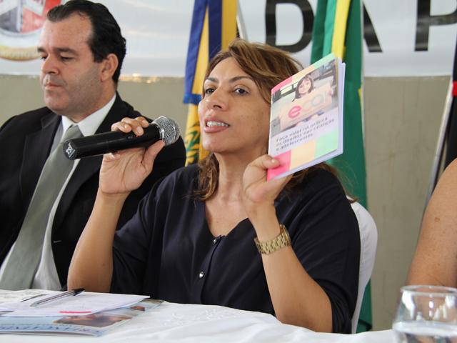 Comemoraçao ECA - Fotos Ernane Gomes 5