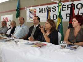 Comemoraçao ECA - Fotos Ernane Gomes 6