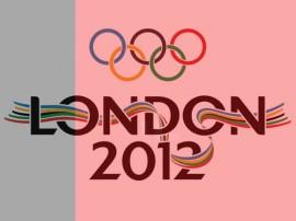 Paraiba olimpiadas londres
