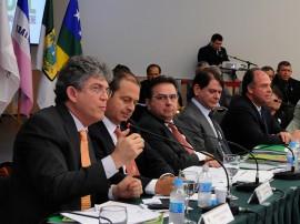 REUNIÃO SUDENE 270x202 - Paraíba é contemplada com R$ 29,1 milhões para combate à seca