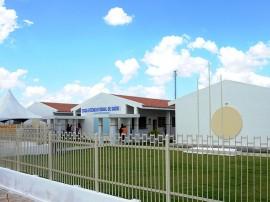 Ricardo escola tecnica estadual sape foto jose marques 2