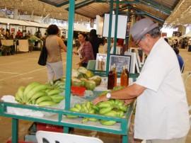 Sedh Semana da Agricultura - Fotos Severino Pereira 24.07 (17)