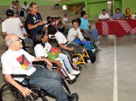 abertura dos jogos paralimpicos de campina grande foto claudio goes (2)