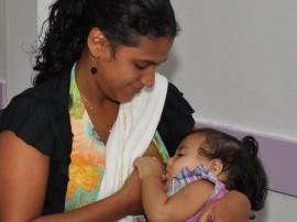 banco de leite anita cabral foto jose lins 01 P1 270x202 - Governo realiza Semana de Doação de Leite Materno
