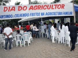 dia do africultor emater promove atividades em campina foto claudio goes 15