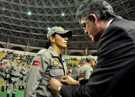 formatura de soldados da PM foto francisco frança secom pb (11)
