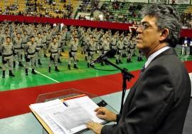 formatura de soldados da PM foto francisco frança secom pb (15)