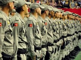 formatura de soldados da PM foto francisco frança secom pb (4)