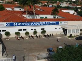 hospital-de-patps