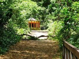 jardim-botanico-PORTAL