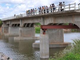 obra ponte da batalha foto jose lins secompb (2)