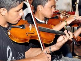 prime orquestra jovem no sao francisco foto joao francisco secom pb (6)