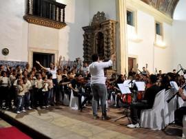 prime orquestra jovem no sao francisco foto joao francisco secom pb (82)