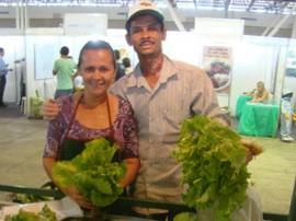 projeto-cooperar-Josias-e-Aldenice