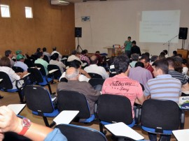 reuniao de avaliacao e planejamento de assist tecnica rural da EMATER em C Grande  foto claudio (1)