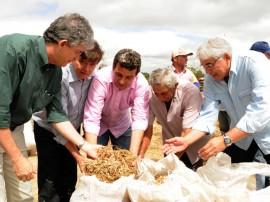 ricardo programa de seguranca alimentar animal entrega de racao foto jose marques 3