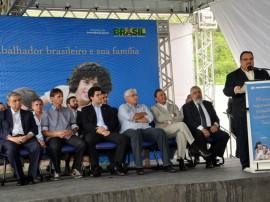 romulo e ministro garibaldi inaugura agencia do INSS foto claudio goes secom pb (5)