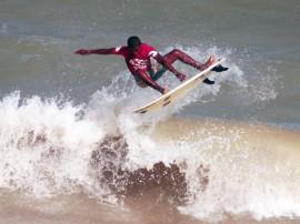 surf-Intermares01