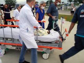 transferencia de crianca para o hospital de trauma cg (4)