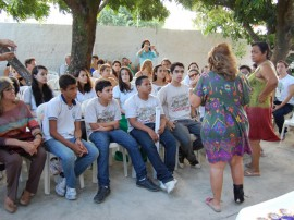 02.07.12 congresso_ufpb_realiza_evento_cultural_nucleo_acolhemento