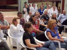 06.08.12  11anos_hospital_trauma_joao_pessoa (1)