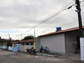 08.08.12 unidade_policia_solidaria_foto_joao francisco (1)