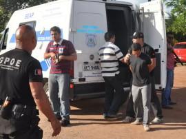 09.08.12 curso_agente_penitenciaria_foto_vanivaldo ferreira (37)