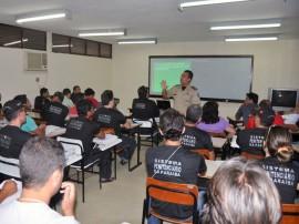 09.08.12 curso_agente_penitenciaria_foto_vanivaldo ferreira (44)