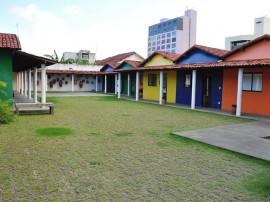 14.05.12 primeira_dama_casa_dos_artistas (64)