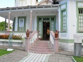 14.05.12 primeira dama casa dos artistas 65 270x202 - Casa do Artista Popular realiza desfile de moda na Semana do Museu