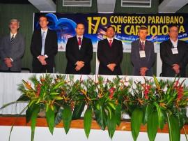 17.08.12 concresso_paraibano_cardiologia_foto_roberto guedes (2)