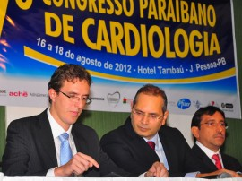 17.08.12 concresso_paraibano_cardiologia_foto_roberto guedes (3)