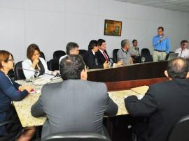 22.08.12 cinep_empresarios_foto_joao francisco (6)